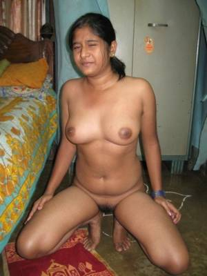 muslim big tits indian - Sexy Indian naughty school girl fucked hard nude images and video  collection. Muslim girl big tits boobs nipple sex pics. desi beautiful  school girl chudai ...