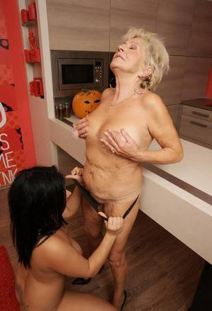 50 year old asian nude - 55 old woman