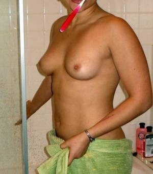 indian naked pakistani girls hidden cam - Indian desi sex photo. Tamil nude girls photos. South Indian girl fist  time sex images. desi village school girl nude shalwar hidden cam leaked  naked pics.