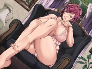 Anime Milf - Watch Busty anime milf taking hard dong on Redtube, home of free Big Tits  porn videos online. This time we're listing one of the best MILF hentai  anime ...