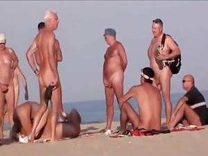 beach gang fucking - Recent Media tagged nude-beach - RealWifeTube - Wife share, amateur cuckold  porn, nude wife, cuckold wife