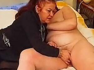 Mature French Lesbian Porn - French lesbians mamma porn videos. Mature French Lesbians R