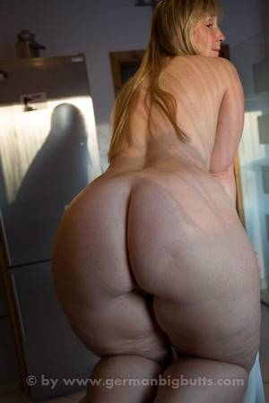 big fat ass naked girls - Vintage nude women movies. Naked czech pics