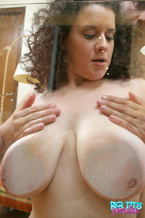 ana large breast - Can you save sperm for later