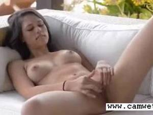 girl masturbating squirt latin - Cam girl masturbate and squirt