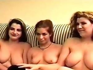 Homemade Retro Porn 1980s - All Amateur Porn Videos. Flashback To The Wild 80s Era #six