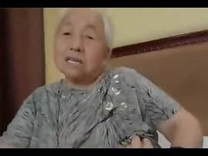 Japanese Grandmother Porn Tubes - 80yr old Japanese Granny Still Loves to Fuck (Uncensored)