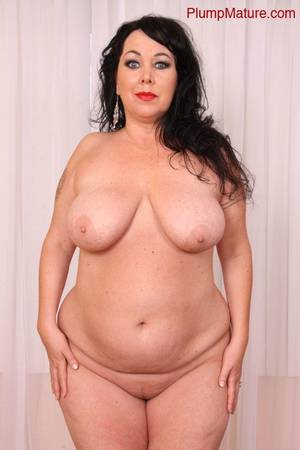 brunette plump mature - Plump Mature - Picture And Video Galleries - Mature Kingdom