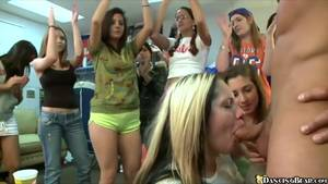 college teen strippers -