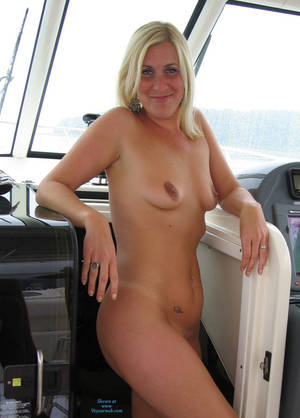medium natural tits milfs - Blond With Tiny Titties - Blonde Hair, Long Hair, Milf, Natural Tits,