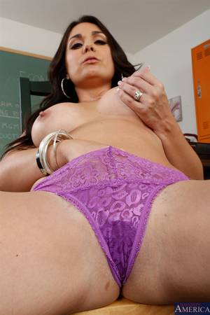 my first sex teacher holly west - Edge x asian sex hardcore thumb