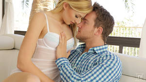 Nubile Films Fuck - Nubile Films Alexa Grace in Full Of Grace - Nubile Films Videos and Pictures