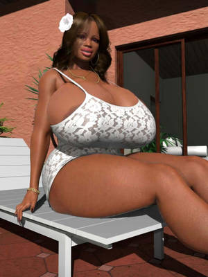 animated busty bbw - ... nude 3d sex 3d big tits ...