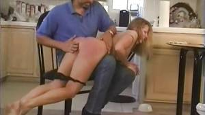 fresh spanked ass - Subscribe 1,321