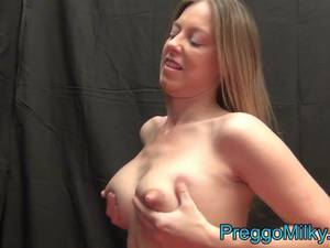amateur lactating tits - Lactation Squirting Breast Milk Tits With Amateur Milf - Free Porn Videos -  YouPorn