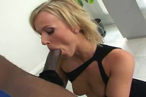 black forced breeding interracial - interracial ass to mouth · White on black cock bathroom