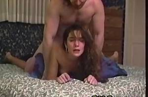 Homemade Retro Porn 1980s - Private vintage sextape with 18yo