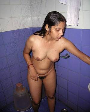 desi indian amateur - Real Indian Amateur Desi Girls