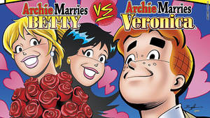 Archies Mysteries Porn Hot And Sexy - Archie Comics: Finally, some respect?