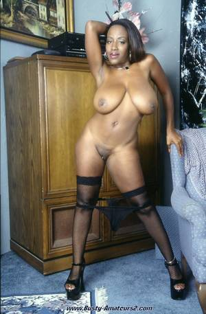 amatuer ebony big tits - Free nude gallery video clip ...