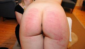 ass caning - Caning ass porn gif