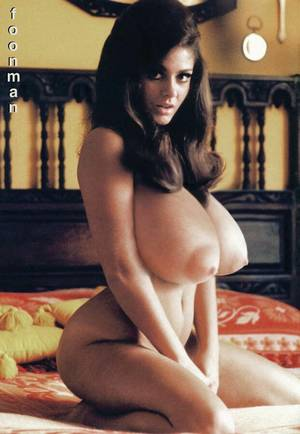 big tit vintage nudist tumblr - 52 best old stroke photos images on Pinterest | Boobs, Playboy playmates  and Vintage beauty