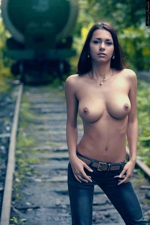 best average tits - 344 Helga Lovekaty Nude Pictures, Full Sized in an Infinite Scroll. Helga  Lovekaty has an average Babes Rating of between (based on their top 20  pictures)