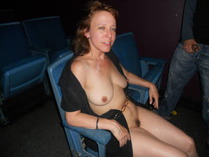 Amateur Theater Sluts - Free threesome sex photographs ...