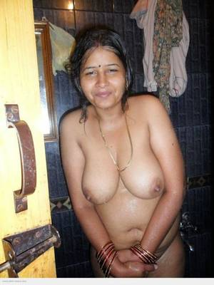 muslim big tits indian - nude fucking sexy vhabi nude vhabi ke big boobs naked photo sexy indian ...