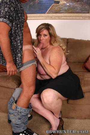 cum mature bbw - Mature BBW Deedra spreading her ass wide and takes cock shoving in her cunt  doggy style live