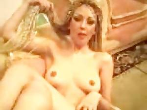 iran girls sex party - iranian sexy girl