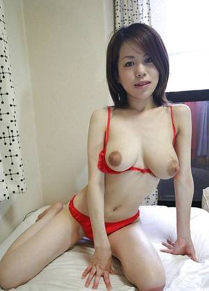asian japanese babes - nude asian nipples ...