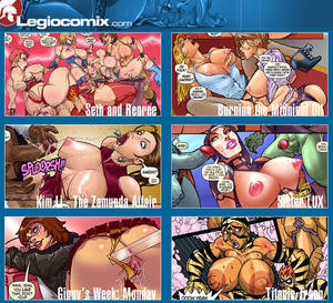 big breasts toons - Duration: Pics: 8. Tags: big tits ...