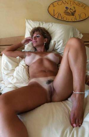 big tit vintage nudist tumblr - Mature Italian Milf Tumblr