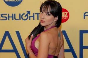 home invasion rapist porn - Adult Star Cytherea Attacked in Home Invasion