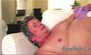 Airline Strip Search Porn - Granny Fucked With Legs In The Air