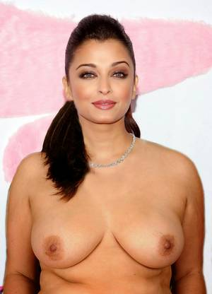 aishwarya indian actress xxx - ... Nude XXX Images and Naked Pics-Aishwarya Rai sex picsAishwarya Rai Hot  Nude Images and Naked Pics. Aishwarya Rai is most hottest actress in  Bollywood ...