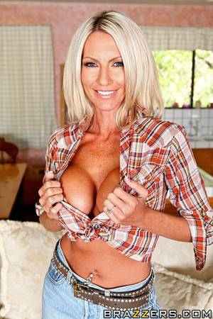 emma starr milf - 13 best Emma Starr images on Pinterest | All star, Red sky at morning and  Star