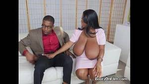 busty secretary blowjob - Busty Secretary Maserati Blows Her Hung Boss
