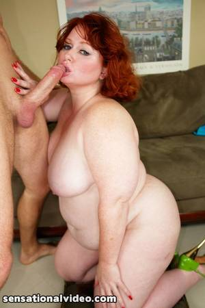 chubby redhead ass pussy - Maine wife swapping