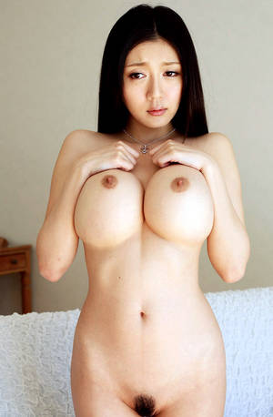 asian boobs nude -