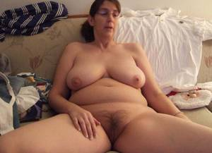 amateur fatty - ... naked plump amateur fat amateur ...
