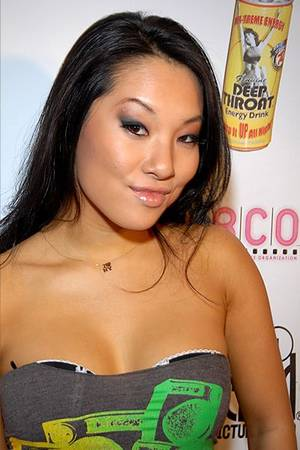 Japan American - Asa Akira This Japanese-American porn star has become one of the most  sought-after performers in the industry this year. She has earned critical  acclaim in ...
