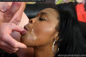 amateur ebony swallowing - ... ebony · porn cumshots amateurs ...