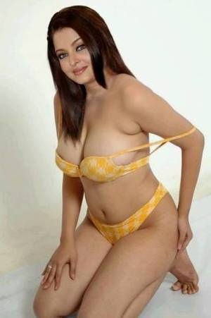 aishwarya indian actress xxx - Nude Bollywood Actress Leaked Porn Pictures. Aishwarya Rai full naked xxx  pics only. Indian