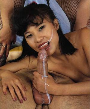 asian handjob threesome - An image by Theguardian: an image from Theguardian