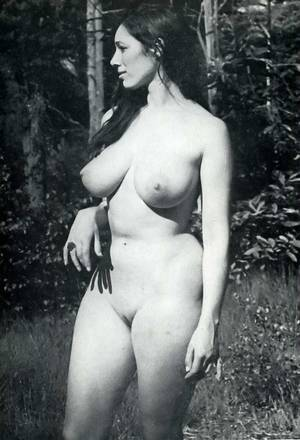 big tit vintage nudist tumblr - Helpful tips are a great way for anyone to begin planning a trip. Keep  reading for the best naturist travel…