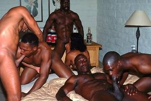 Gay Ebony Orgy Porn - Linda carter softcore Amateur hockey player