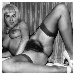 60s pornstars today - Porn From The 60s Alluring For Kinkyporn In The 60s Afasterreader Com