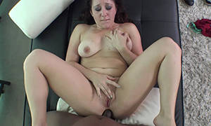 Cute Amateur Porn Cchd - Play Video: Ally Returning To CCHD For BBC Anal